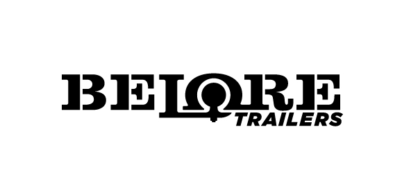 Belore Trailers
