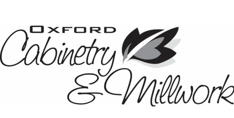 Oxford Cabinetry & Millwork