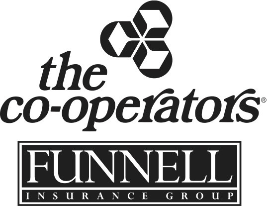The Co-operators - Funnell Insurance Group