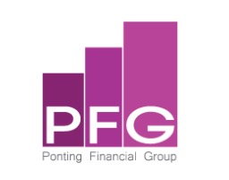 Ponting Financial Group