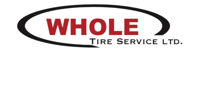 Whole Tire Service Ingersoll